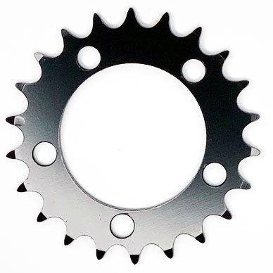 22T_3mm_sprocket